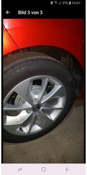 Autoreifen ohne Felgen Renault Clio