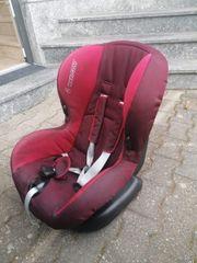 Maxi Cosi Autositz