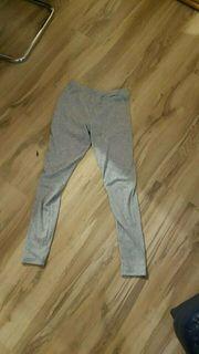 Lange Unterhose in Gr 146