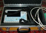 Promax Antennenmessgerät TV Explorer