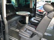 T5 Multivan Comfortline LR 2