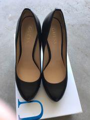 GUESS High Heels Gr 37