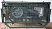 BAUER Tauchkompressor K14 Atemluft TOP