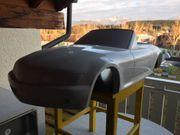 BMW Z3 Modell