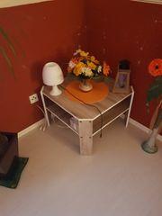 Haushalt Möbel In Bochum Langendreer Gebraucht Und Neu Kaufen