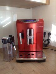 Delonghi PrimaDonna S Kaffevollautomat