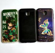 Hüllen für Samsung Galaxy J5