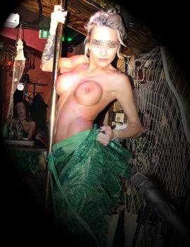 Bars, Clubs & Erotikwohnung - EXZESS Gentlemen-Club Vienna - Back to
