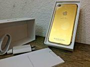 Luxus Apple iPhone 7 32GB