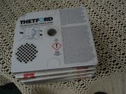 Thetford Ersatzkohlefilter