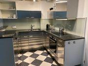 Küche Zeile