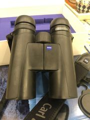 ZEISS Conquest 10x42 HD Fernglas -