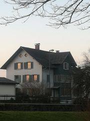 SOFORTVERKAUF 2-Zimmerwohnung 49m2 Toplage Dbn-Oberdorf