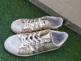 SCHUHE IM PAKET Versch Styles: Kleinanzeigen aus Karlsruhe Beiertheim-Bulach - Rubrik Schuhe, Stiefel