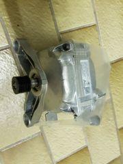 Bosch Waschmaschinenmotor Typ 1BS6530-8AD