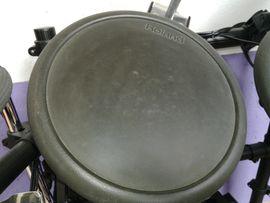 Bild 4 - Schlagzeug sucht Drummer - Speyer