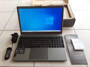Notebook Laptop 15 6 Zoll