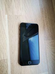 iPhone 6 defekt