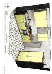 Biete Küche