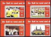 PostModern MiNr 14 - 17 07