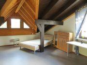 Appartement Zimmer NUR Referendare Obernburg