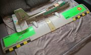 Multiplex Pico Twin RC Elektroflugzeug