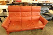 Sofa Couch 190breit 3Sitzer - HH100920