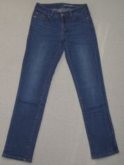 Georges Jeans Promod Gr 36