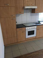 2-Zimmerwohnung in Dornbirn