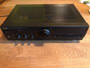 Technics SU-V300 Stereo Verstärker