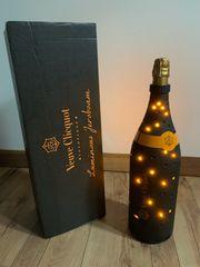 Champagne Veuve Clicquot Luminous Jeroboam