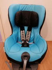Kindersitz Autositz Römer Isofix Safefix