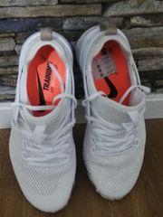 new product 05ab0 523af Nike Herren free sneaker
