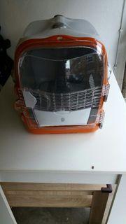 Transportbox Tragebox Katzen Hunde CatIt