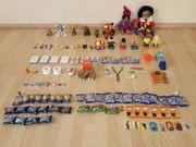 Spielzeug Spielzeugfiguren Spielkarten Sponge Bob