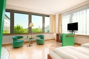 Hotel Apartments in INNSiDE by