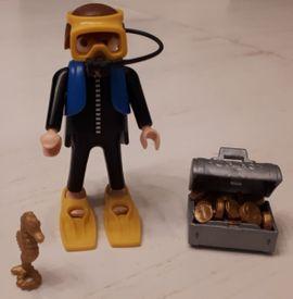 Bild 4 - Playmobil verschiedene Figurensets - Oberhaching