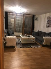 3 1 2 Zimmer Wohnung