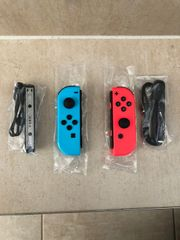 Joy cons Controller - nintendo switch