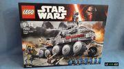 LEGO® Star Wars 75151 Clone