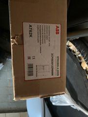 ABB AT62K Kleinverteiler