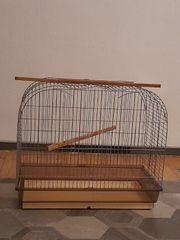 Vogel Käfig für Wellensittichen