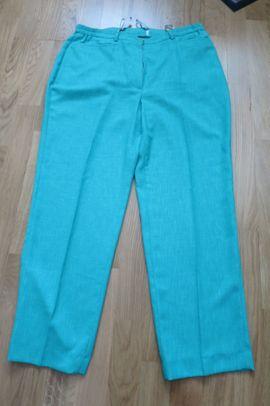 Hose und Blusenjacke: Kleinanzeigen aus Petershausen - Rubrik Damenbekleidung
