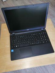 Acer 15 -Top kaum benutzt