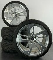 Audi RS4 8W RS5 20