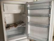 Einbaukühlschrank GORENJE RBI4092AW Baujahr 2016