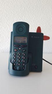 Telefon Sinus 44