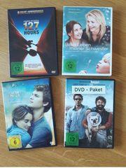 DVD - Paket
