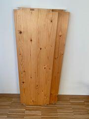 Lundia 90x30cm Regalböden