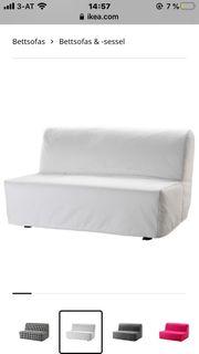 Ikea Sofa Couch lycksele